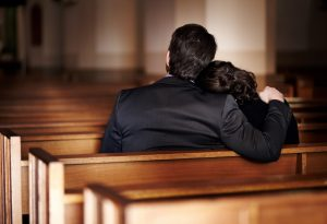 wrongful death attorney in Eau Claire, WI/wrongful death lawyer in Eau Claire, WI